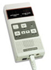 Model 340 Pulse Oximeter