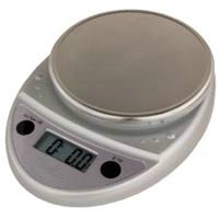 Premier Digital Food Scale