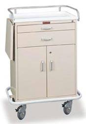 Multi-Treatment Cart Specialty Package