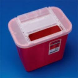Multipurpose Containers  - 1 Gallon