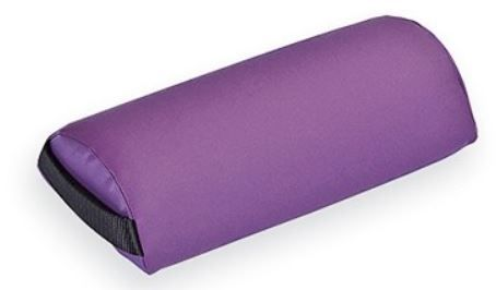 Neck Positioning Bolster, 3in x 6in x 13in