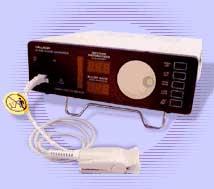 Nellcor N-180 Pulse Oximeters