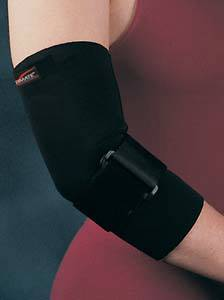 Neoprene Elbow Sleeve