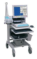 Nihon Kohden Neuropack S1 MEB-9400K EMG EP System Refurbished