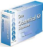 Obstetrical Kits