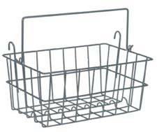 Optional Basket for Walker