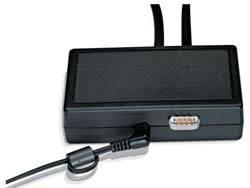 Optional RS232 Adapter Set