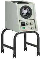 Optional Stand for Dry Heat Therapy Unit