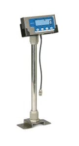 Optional Table Stand for Veterinary Scales