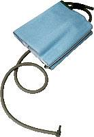 Oversize Blood Pressure Cuff for Omron HEM-705CP
