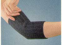 POLARTEC POWER STRETCH-RX Sport Elbow Support