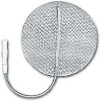 Pals Platinum Electrode - 2in Round