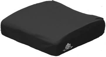 Lightweight Positioning Cushion
