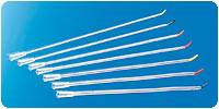 Plastic All Purpose Robinson/Nelaton Catheter
