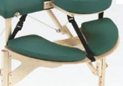 Portable Universal Hanging Armrest