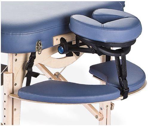 Portable, Universal Hanging Armrest