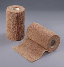 Power Flex Elastic Bandage