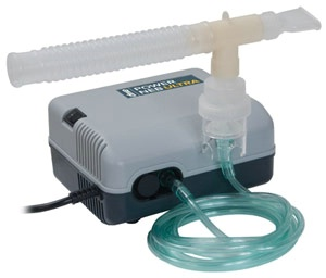 Power Ultra Nebulizer