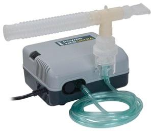 Power Ultra Nebulizer