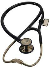 Stethoscope for Emergency Room