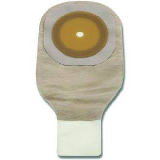 Cut-to-Fit Premier Series Urostomy Pouch