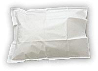 Premium Fabricel Pillowcases
