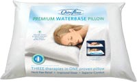 Premium Waterbase Pillow