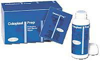 Prep Medicated Protective Skin Barrier