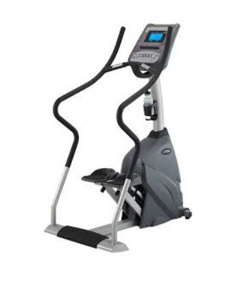 Professional Exercise Stair Stepper