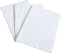 Professional Medical Towels