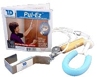 Pul-Ez Shoulder Pulley