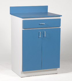 Ready-Set Base Cabinet 24 in.