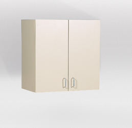 Ready-Set Wall Cabinet 24 in.