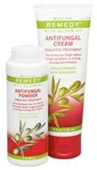 Remedy Antifungal Powder 3 oz.