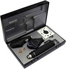 Retinoscope Slit 3.5 Light