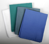 Reusable Surgical Towels and Toweling