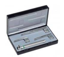 Ri-Modul Laryngoscope 2.5 Set