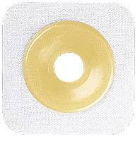 SUR-FIT Natura Stomahesive Flexible Cut-to-fit Wafer