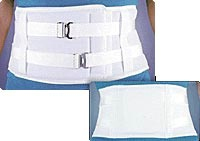 Sacral Support - Regular