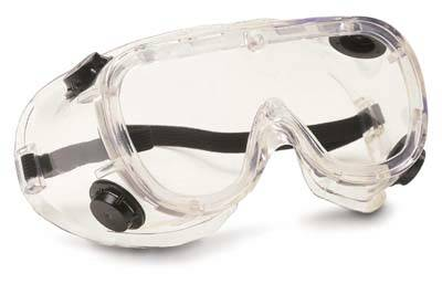 2c6236acce7 Safety-Chemical-Splash-Goggles-1.jpg