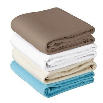 Sheet Set-Pro for Massage Tables