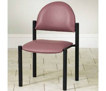 Side Chair - No Arms