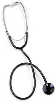 Single-Head Stethoscopes
