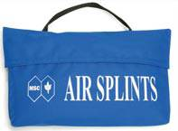 Six Splint Kit