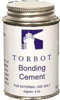 Skin Bonding Cement