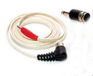 Sonicator Plus 900 Single Cord Adapter Set