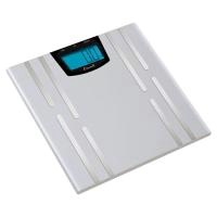 Sophisticated Ultra Thin Health Scale