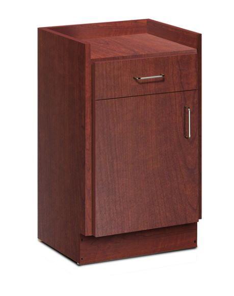 Standard Bedside Cabinet