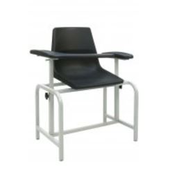 Standard Blood Draw Chair