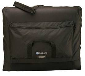 Standard Massage Table Carrying Case